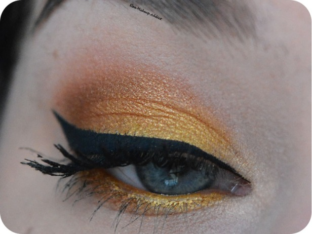 makeup-jaune-palette-blanc-fusion-zoeva-1