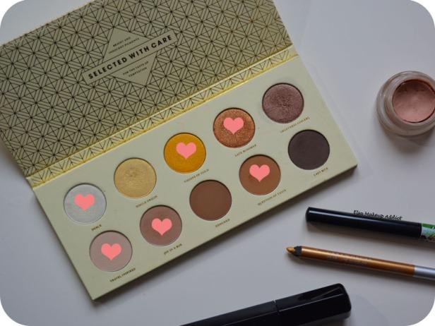 makeup-jaune-palette-blanc-fusion-zoeva-10