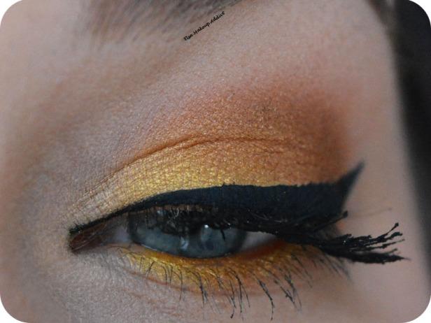 makeup-jaune-palette-blanc-fusion-zoeva-2