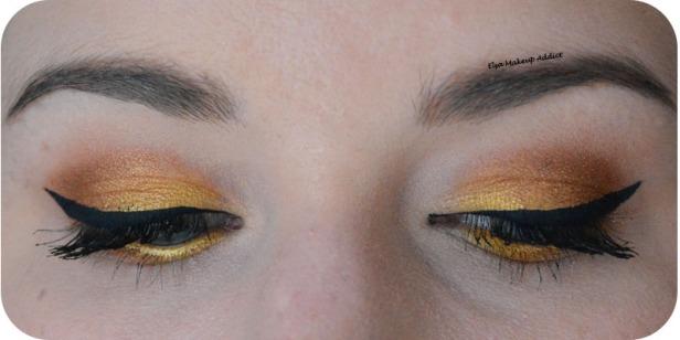 makeup-jaune-palette-blanc-fusion-zoeva-3