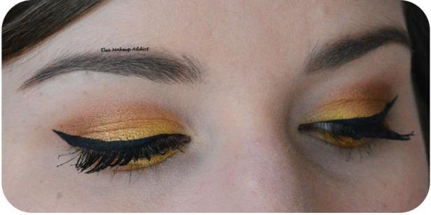 makeup-jaune-palette-blanc-fusion-zoeva-4