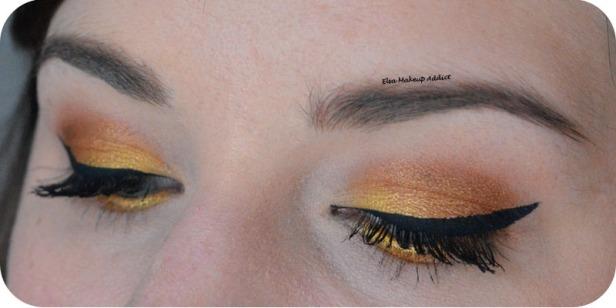 makeup-jaune-palette-blanc-fusion-zoeva-5