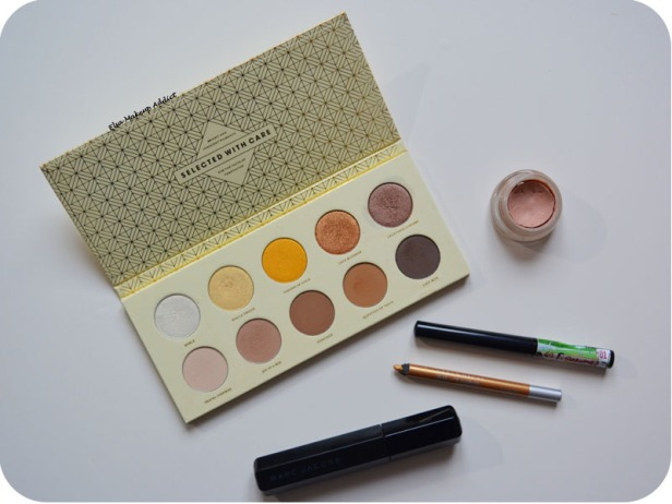makeup-jaune-palette-blanc-fusion-zoeva-9