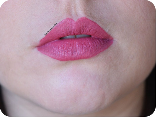 mini-liquid-matte-set-rose-huda-beauty-15