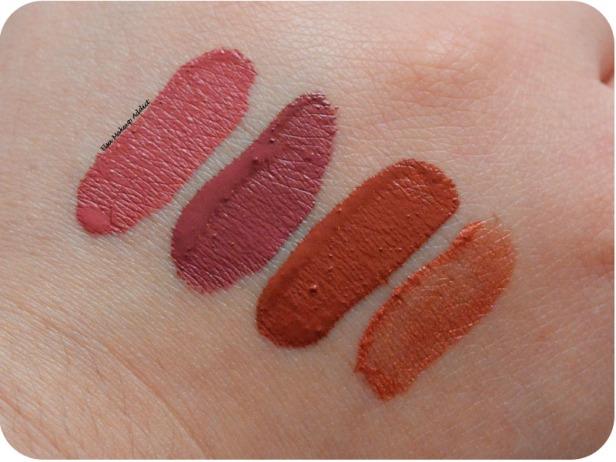 mini-liquid-matte-set-rose-huda-beauty-24