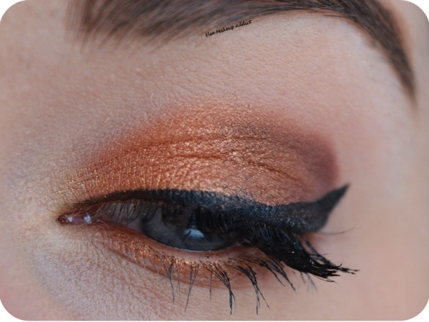 copper-makeup-dark-lips-caramel-melange-zoeva-1