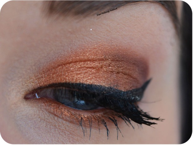 copper-makeup-dark-lips-caramel-melange-zoeva-2