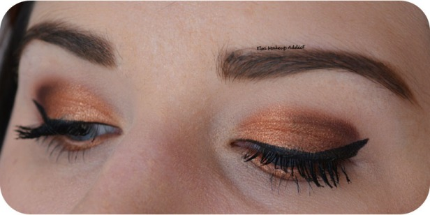 copper-makeup-dark-lips-caramel-melange-zoeva-4