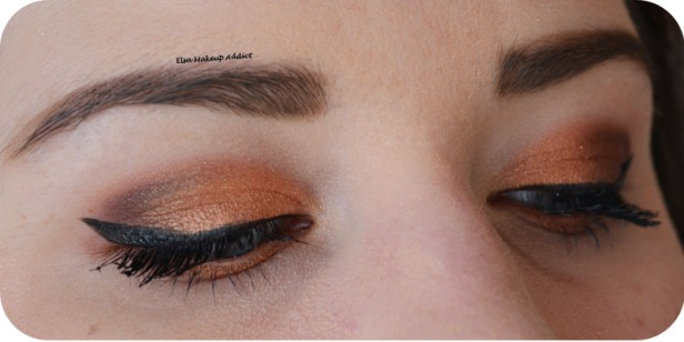 copper-makeup-dark-lips-caramel-melange-zoeva-5