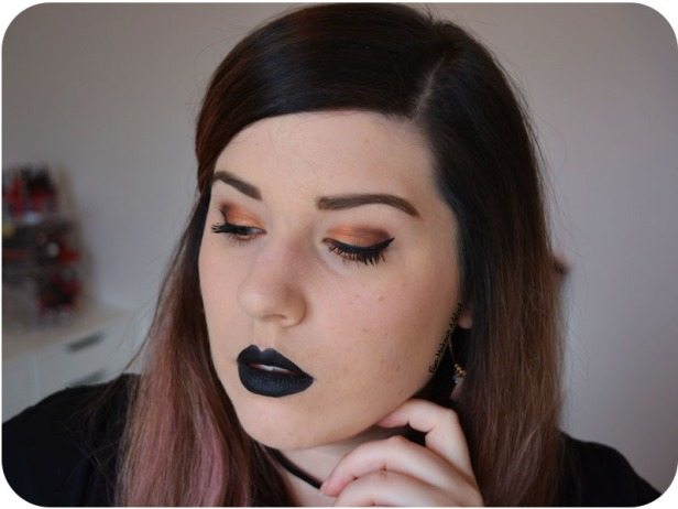 copper-makeup-dark-lips-caramel-melange-zoeva-6