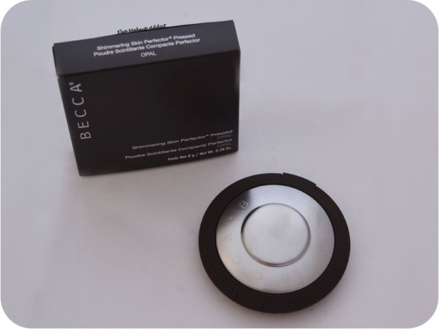 highlighter-opal-becca-2