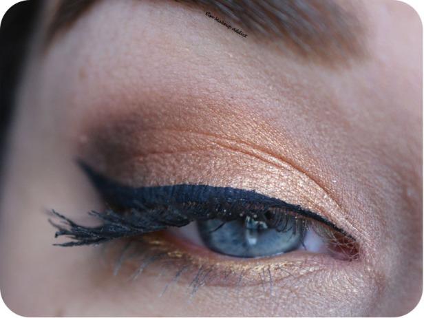 makeup-warm-cocoa-blend-zoeva-1