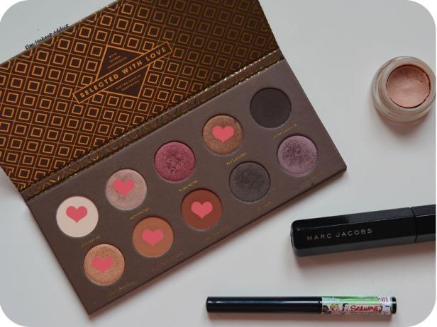 makeup-warm-cocoa-blend-zoeva-10