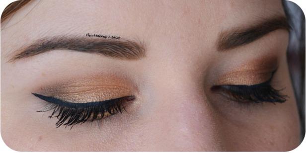 makeup-warm-cocoa-blend-zoeva-4