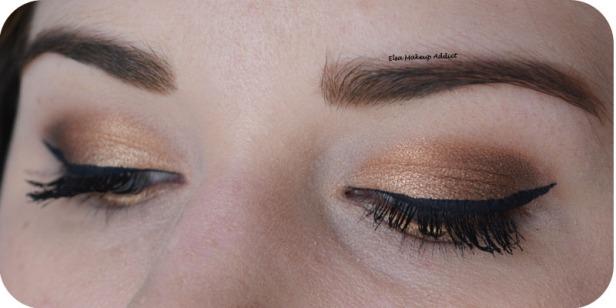 makeup-warm-cocoa-blend-zoeva-5