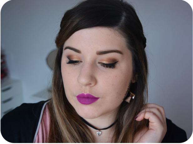 makeup-warm-cocoa-blend-zoeva-6