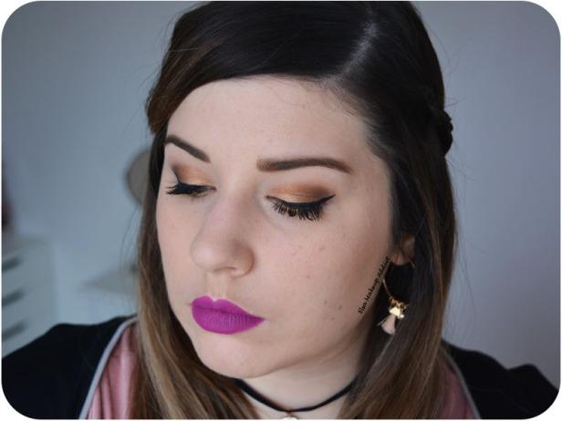 makeup-warm-cocoa-blend-zoeva-7