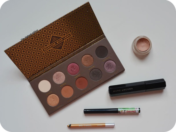 makeup-warm-cocoa-blend-zoeva-9