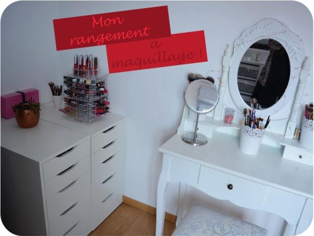 rangement-maquillage-2017-1