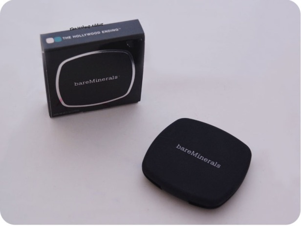 Duo The Hollywood Ending BareMinerals Makeup 1