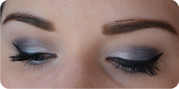 Duo The Hollywood Ending BareMinerals Makeup 9