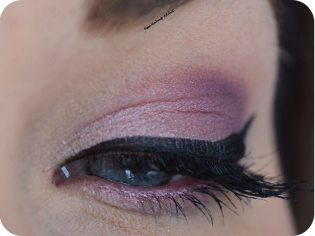 romantic-makeup-full-spectrum-urban-decay-1
