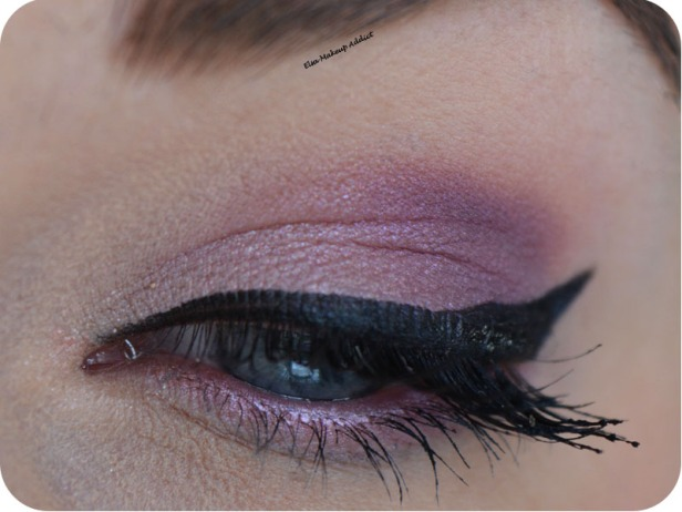 romantic-makeup-full-spectrum-urban-decay-2