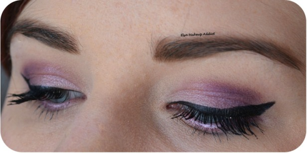 romantic-makeup-full-spectrum-urban-decay-4