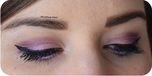 romantic-makeup-full-spectrum-urban-decay-5