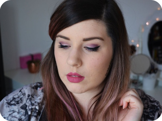 romantic-makeup-full-spectrum-urban-decay-6