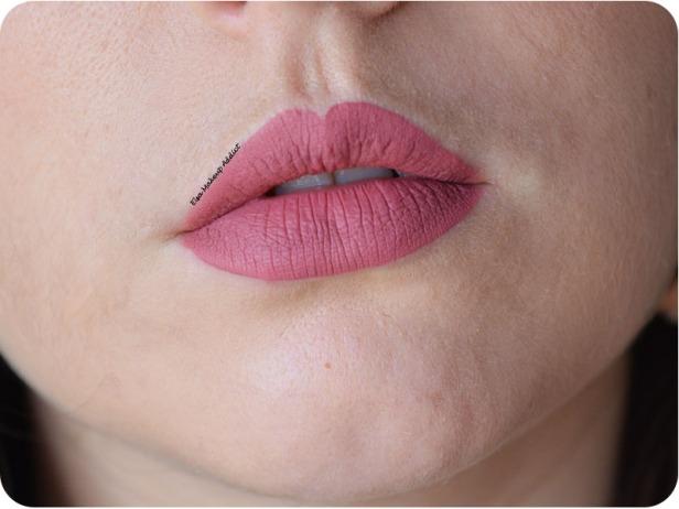 Rouge Velouté Sans Transfert Sephora 19