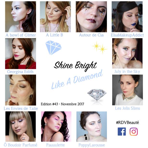 Planche finale-shine bright like a  diamond-novembre   2017.png