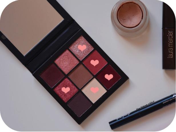 Makeup Fuchsia Mauve Obsessions Palette Huda Beauty 11.jpg