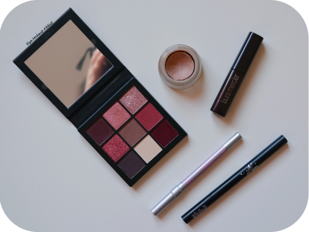 Mauve Makeup Huda Beauty 10.jpg