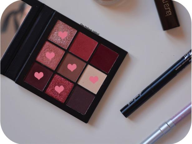 Pink Makeup Mauve Obsessions Huda Beauty 11.jpg