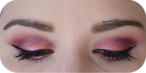 Pink Makeup Mauve Obsessions Huda Beauty 3.jpg